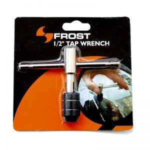 Frost Tap Wrench
