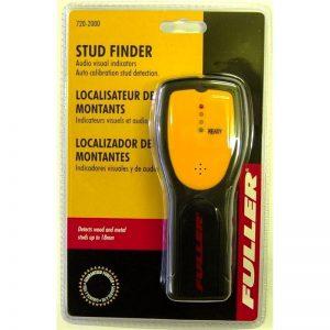 Fuller Stud Finder