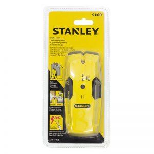 Stanley Stud Sensor S100