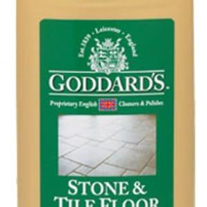 Stone & Tile Floor Cleaner